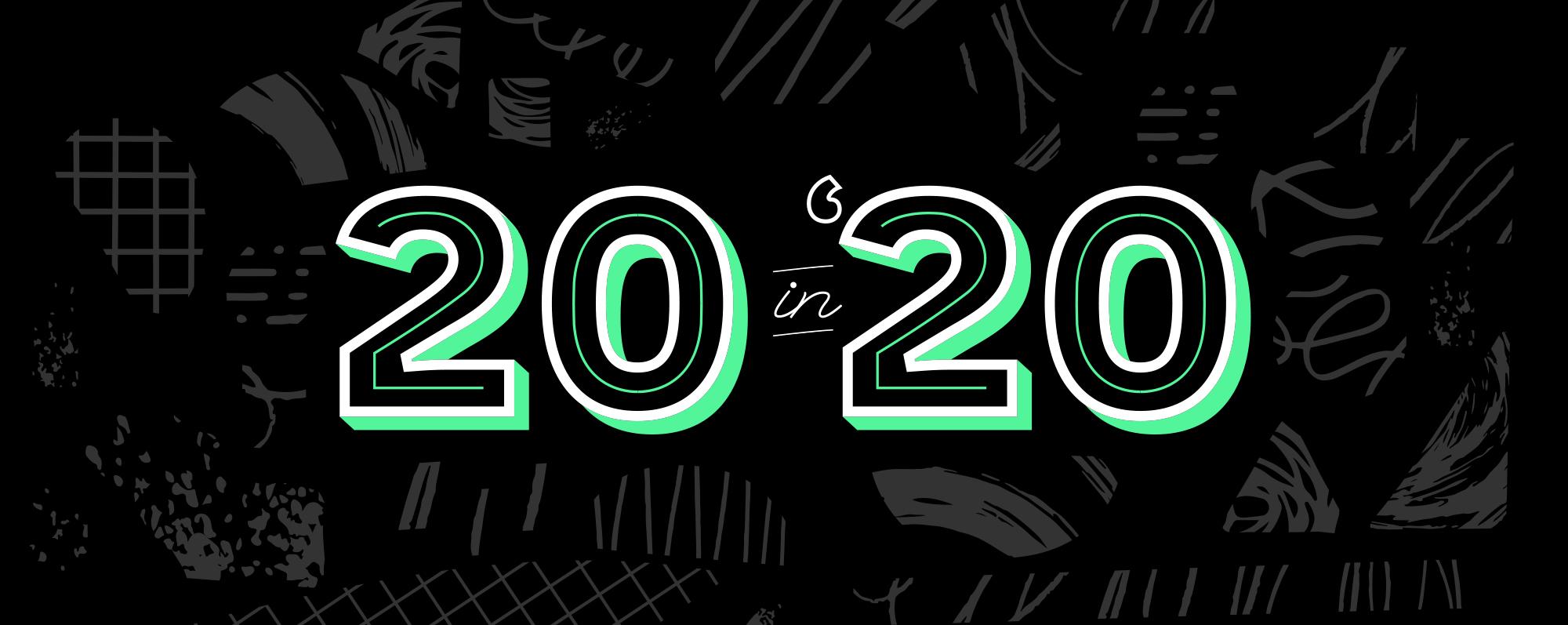 2020-blkbanner-2