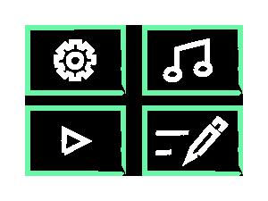 content-1